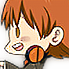 Flamongirl13's avatar