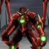 Flamos-gr's avatar