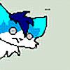 Flamrthefox's avatar