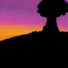 Flamyangelwings's avatar