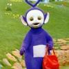 flamym's avatar