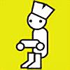 flamzorz's avatar