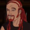 Flan-Kujo's avatar