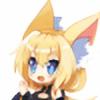 FlanAki's avatar