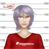 Flanalia's avatar