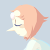 flanbizcocho's avatar