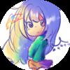 FlanBow's avatar