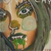 Flanby's avatar