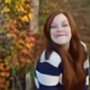 FlandersFields's avatar