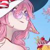 Flandre026's avatar