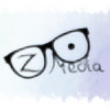 FlandreAlwanya's avatar