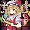 FlandreScarlet3's avatar