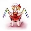 flandrescarlet66's avatar