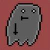 FlangelX's avatar