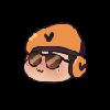 FlankerD's avatar