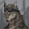 flankerii's avatar
