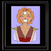 flannelbirb's avatar