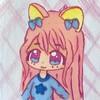 FlannelQxeen's avatar