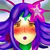 flannelthief's avatar