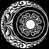 Flannibal's avatar