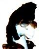 flannmd's avatar