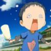 flannorange's avatar