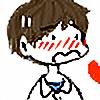 flanpu's avatar