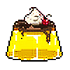 Flansuu's avatar