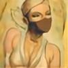 Flap15's avatar