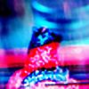 flapflid's avatar
