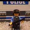 Flapjack0404's avatar