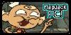 FlapJackFanClub's avatar