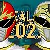 FlapjackStantz's avatar