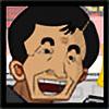 FlapjackStudios's avatar