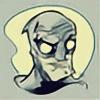 FlapJoy's avatar