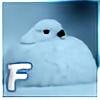 flappability's avatar