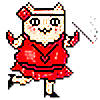 Flapper-Laze's avatar