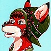 FlapperFoxy's avatar