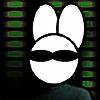 flappyb's avatar