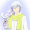 FlappyBaka's avatar