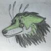 FlappyFox's avatar