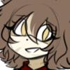 FlappyTR's avatar