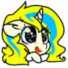 Flapsy-Puff's avatar