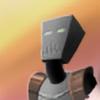 FlarArt's avatar