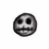 Flarbage's avatar