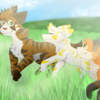 Flare-Animates's avatar
