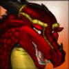 Flare-Draws's avatar