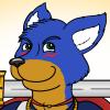 Flare-Fox-34's avatar
