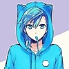 Flare102207's avatar