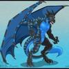 Flare107243's avatar